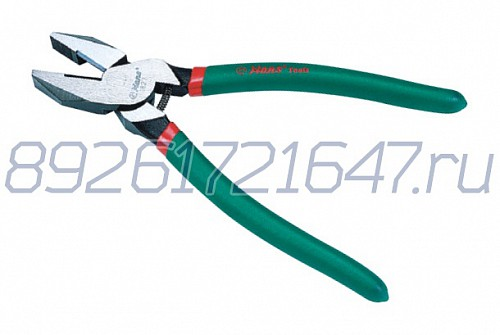 Wholesale omw 235mm car trim clip removal pliers tool st0078